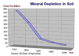 chart_MineralsSoil