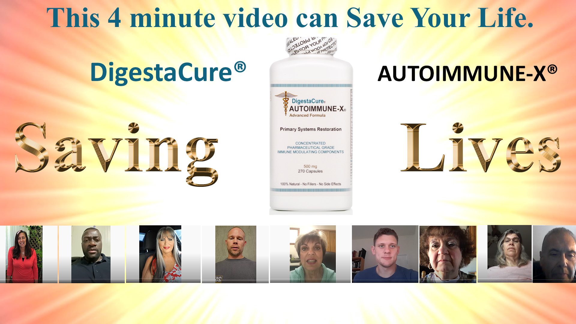 DC SAVING LIVES VIDEO COVER 4 min site version (1)